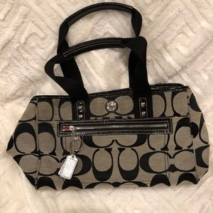 8261960edf0 Women's Coach Handbags Under $25 | Poshmark